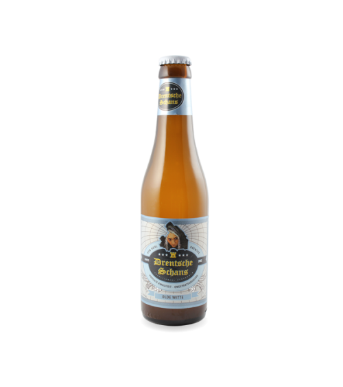 Bier - Olde Witte